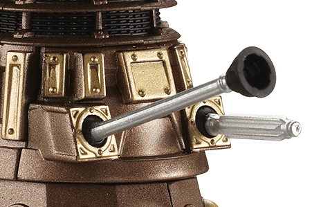 dalek_series7_figure1-001