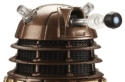 dalek_series7_figure1